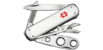 Ножи  Victorinox 0.6580.16 от Bestwatch.ru