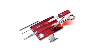 Ножи  Victorinox 0.7300.T от Bestwatch.ru