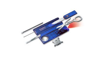 Ножи  Victorinox 0.7322.T2 от Bestwatch.ru