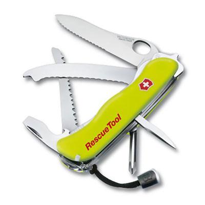 Ножи  Victorinox 0.8623.MWN