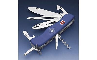 Ножи Victorinox 0.9093.2W