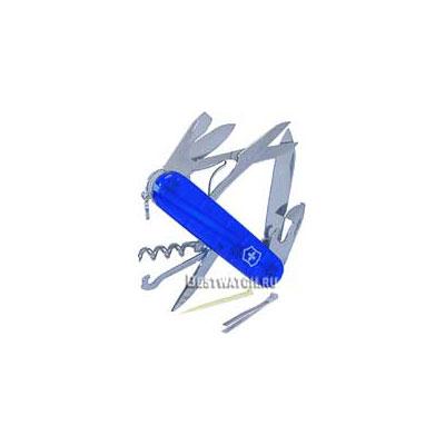 Ножи  Victorinox 1.3703.T2 от Bestwatch.ru