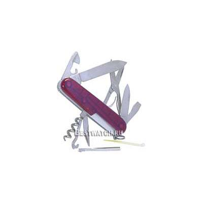 Ножи  Victorinox 1.3713.T от Bestwatch.ru