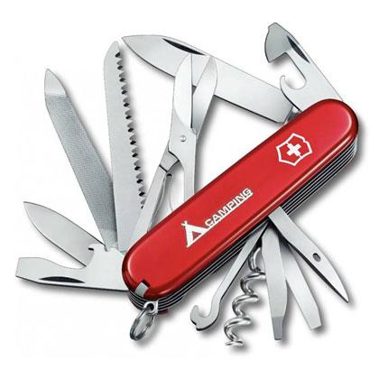 Ножи  Victorinox 1.3763.71 Ножи  Victorinox 1.3763.71