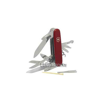 Ножи  Victorinox 1.3763 от Bestwatch.ru