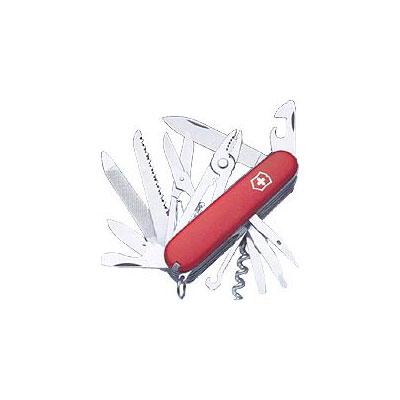 Ножи  Victorinox 1.3773