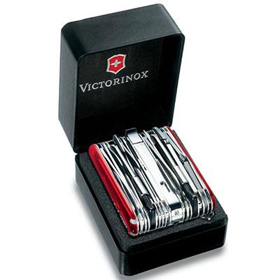 Ножи  Victorinox 1.6795.XAVT