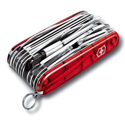 Ножи  Victorinox 1.6795.XLT