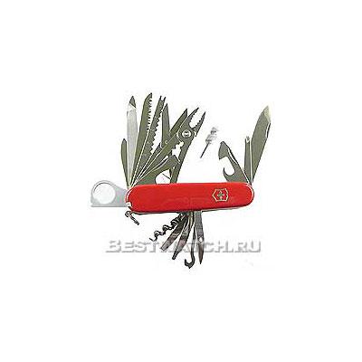 Купить Ножи Victorinox 1.6795