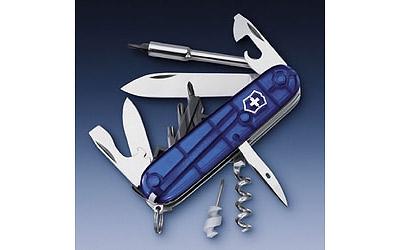 Ножи Victorinox 1.7605.T