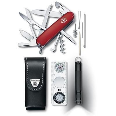 Ножи  Victorinox 1.8726