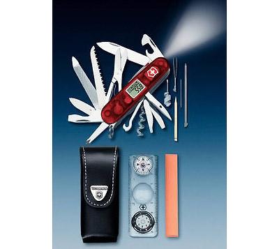 Ножи  Victorinox 1.8741.AVT