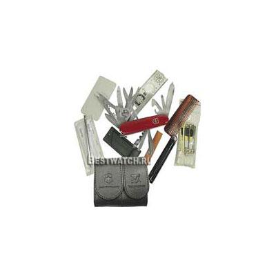 Ножи  Victorinox 1.8812 от Bestwatch.ru