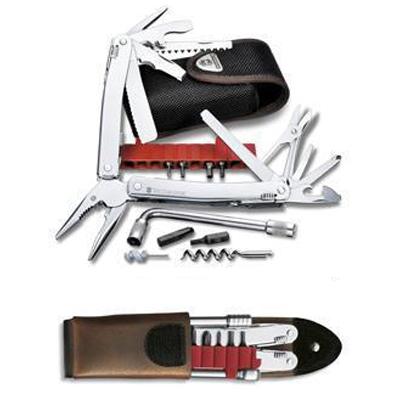 Ножи  Victorinox 3.0238.L