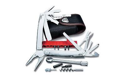 Ножи  Victorinox 3.0239.L