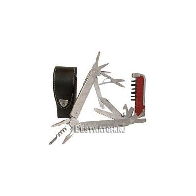 Ножи Victorinox 3.0338.L