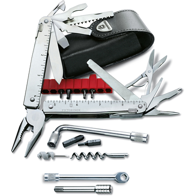Ножи Victorinox 3.0339.L