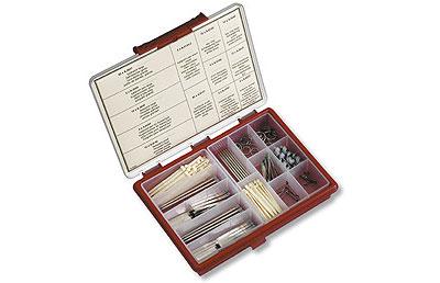 Ножи  Victorinox 4.0581