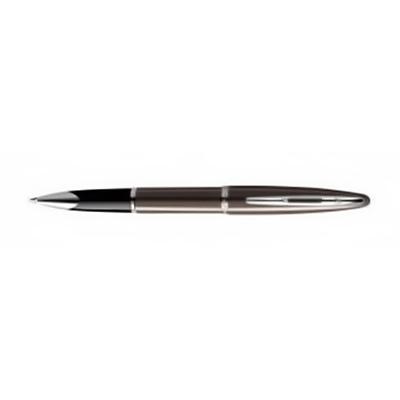 ручка-роллер Waterman S0839730