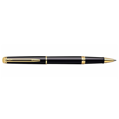 Ручка-роллер  Waterman S0920650