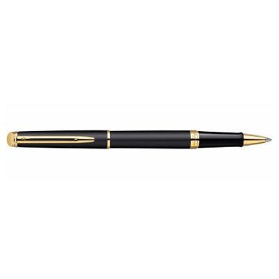 Ручка-роллер  Waterman S0920750
